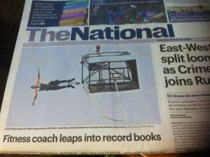 thenational_coverstory1
