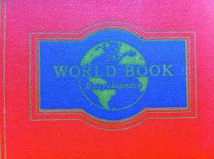 world book edit