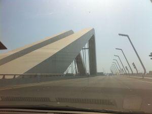 abudhabi_bridge