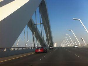 abudhabi_bridge2