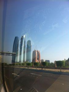 abudhabi_copperbuilding
