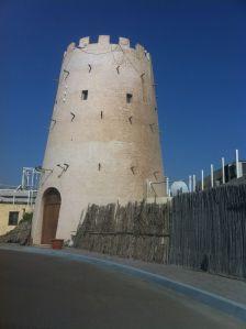 abudhabi_oldbuilding