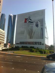 abudhabi_ourfather