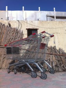 abudhabi_shopping cart