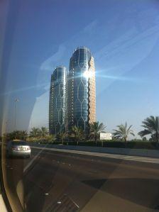 abudhabi_wackybuilding