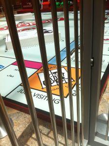MOE_monopoly jail
