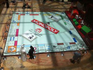 MOE_monopoly