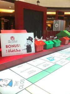 MOE_monopoly11