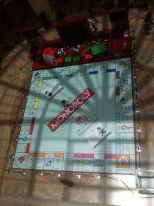 MOE_monopoly2