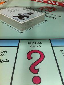 MOE_monopoly3