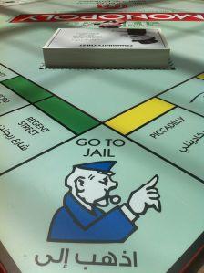 MOE_monopoly4
