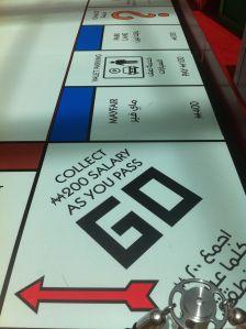 MOE_monopoly8
