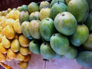 offroadtrip_fruits