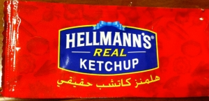 product_hellmanns real ketchup