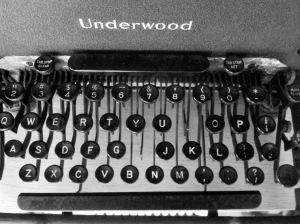 vintage_underwood