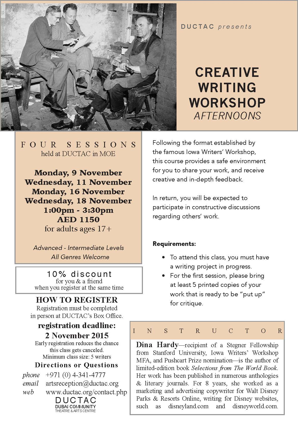 stanford creative writing prizes